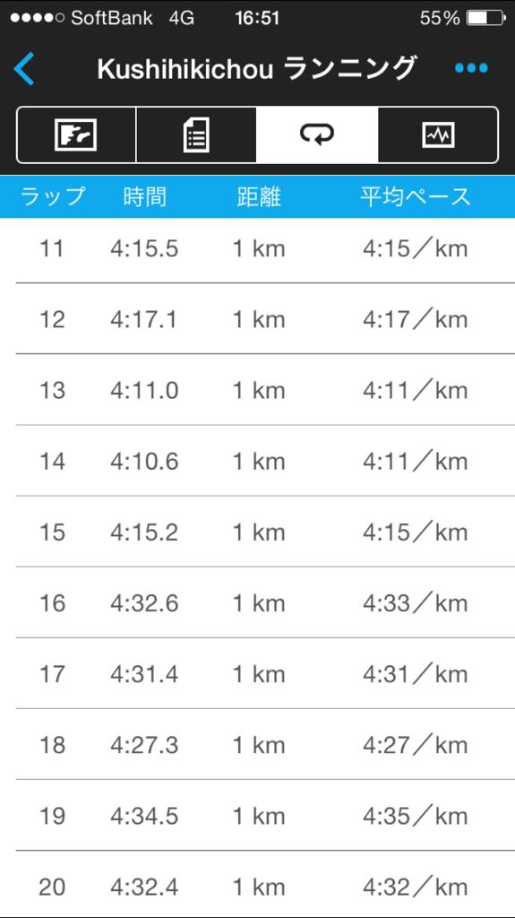 また30km